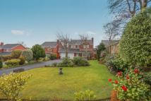 4 bedroom Detached house in Romilly Gardens...