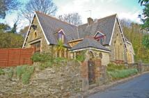 4 bedroom semi detached house for sale in School Lane, Plympton...