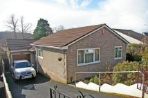 Bungalow for sale in Wain Park, Plympton...