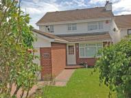 Detached property in Tory Way, Colebrook...