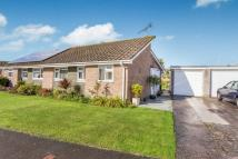 Bungalow in Charnhill Way, Elburton...