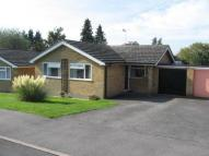 Bungalow for sale in Boyte Road, Pimperne...