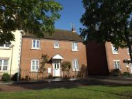 semi detached property in Westbury Way...