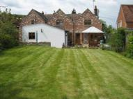 7 bedroom Detached home in Water Lane, Durweston...