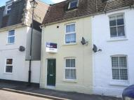 2 bedroom End of Terrace property for sale in Albert Street...
