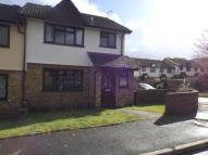 3 bed semi detached home for sale in Cereleton Park...