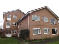 Flat for sale in The Cedars, Park Road...