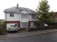 4 bed Detached house in St. Leonards Avenue...