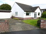 4 bedroom Bungalow for sale in High Street, Spetisbury...