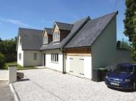 Detached property for sale in West End, Spetisbury...