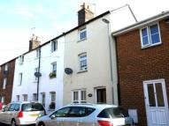 Town House for sale in Dorset Street...