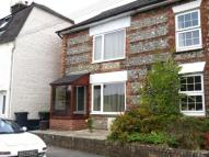 2 bed End of Terrace house for sale in Albert Street...
