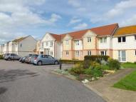 1 bedroom Retirement Property for sale in Jubilee Lodge...