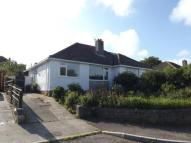 Bungalow for sale in Townsend Avenue, Seaton...