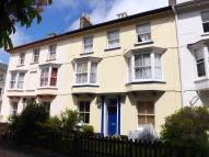 Flat for sale in Major Terrace, Seaton...