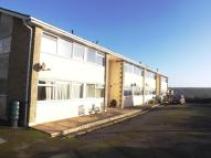 2 bed Flat for sale in Sands Court, West Acres...