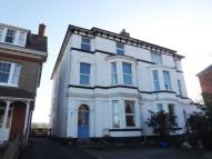 6 bed semi detached house for sale in Fore Street, Seaton...