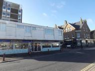 Flat for sale in Harbour Road, Seaton...