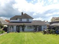 Meadow Road Detached property for sale