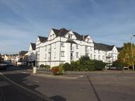 Flat for sale in Haven Court...