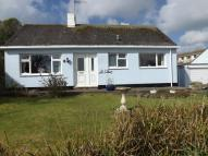 2 bed Bungalow in Wessiters, Seaton, Devon