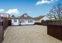 Bungalow for sale in Magna Road, Bearcross...