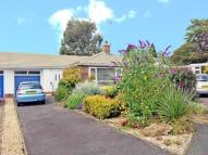 Bungalow for sale in Primley Paddock...