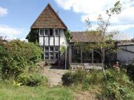 Branscombe Detached property for sale