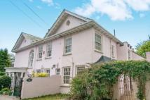 2 bedroom Flat for sale in The Close, Seafield Road...