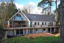 4 bedroom new house for sale in Balfours, Sidmouth, Devon