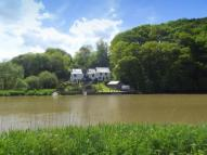 4 bedroom Terraced house for sale in Tuckermarsh Quay...