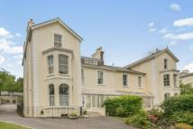 4 bed Barn Conversion for sale in Watts Road, Tavistock...