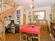Detached property for sale in Glanville Road...