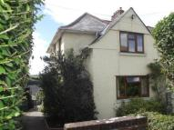 3 bed semi detached property for sale in Whitchurch Road...
