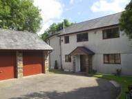 4 bedroom Detached home in Bal Lane, Mary Tavy...