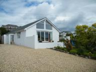 Bungalow for sale in Dawlish Road, Teignmouth...