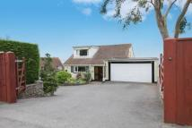 5 bed Detached house for sale in Teignmouth Road...