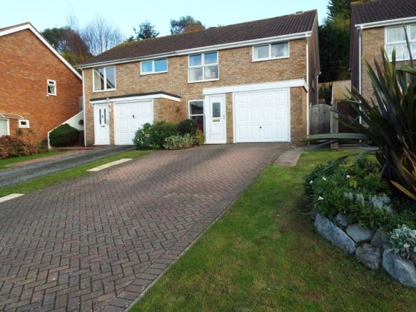 Property For Sale In Teignmouth Drvon