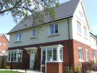 3 bed new home in New Road, Teignmouth...