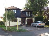 Detached home for sale in Critchards, Woodbury...