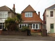 3 bed Detached home for sale in Stamford Road...