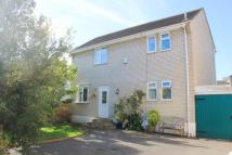 Wick Lane Detached property for sale