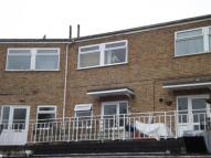 Maisonette for sale in Tuckton Road, Tuckton...