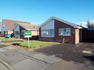 Bungalow for sale in Rodney Drive, Mudeford...
