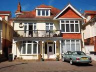 9 bedroom Detached home for sale in Southern Road...