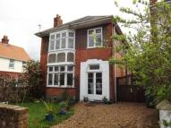 3 bed house for sale in Southwick Road...