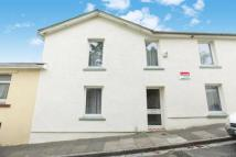 Wellesley Road Terraced property for sale