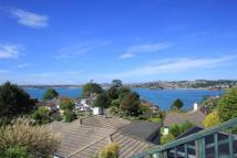 Bungalow for sale in Peak Tor Avenue, Torquay...