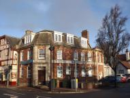 Flat for sale in Tudor Buildings Fore...