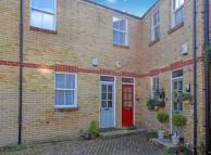 2 bedroom Terraced home in Jasmine Court...